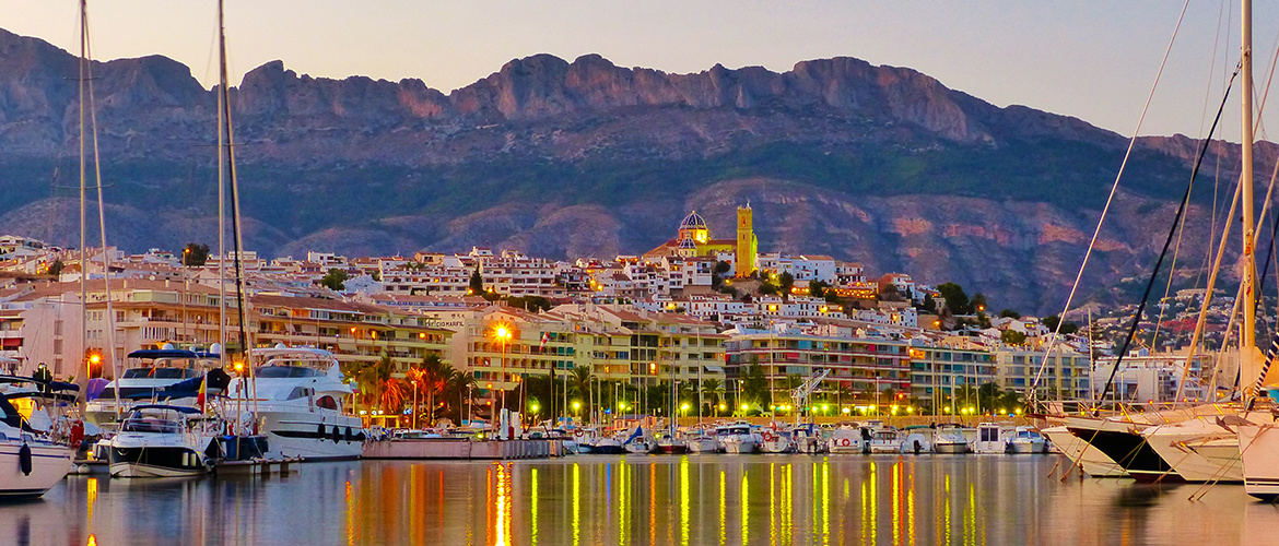 New Wealth Tax Proposal In Spain – Is It For Real?